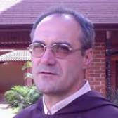 Frei Ildo Perondi