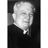 G. Ricciotti