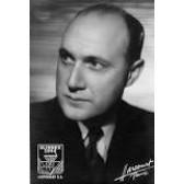Gilbert Renault
