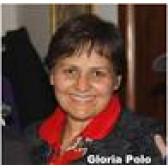 Gloria Polo