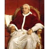 Gregório XVI