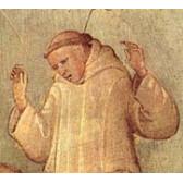 Guilherme de St-Thierry