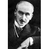 Henri Bergson