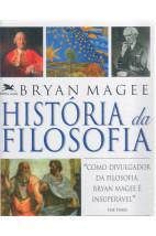 História da Filosofia (Bryan Magee)