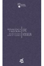 História das Idéias Políticas - Vol IV - Renascença e Reforma