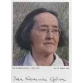 Ida Görres