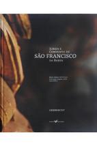 Igreja e o Convento de São Francisco da Bahia
