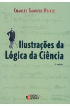 Ilustrações da Lógica da Ciência