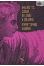 Inquéritos sobre Religião e Cultura