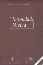 Intimidade Divina