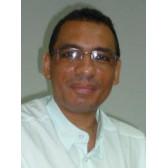 Ivanaldo Santos