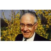 Jean-Marie Ségalen
