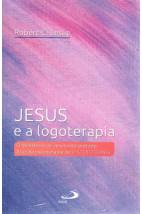 Jesus e a Logoterapia