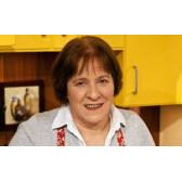 Joanna Bogle