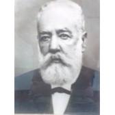 Joaquim Leite Morais