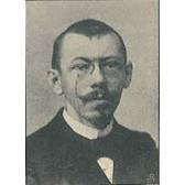 Johannes Joergensen