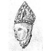 Johannes de Sacrobosco