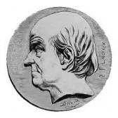 S. F. Lacroix
