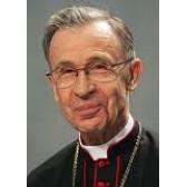 Luis F. Ladaria