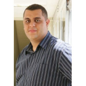 Leonardo Mendes Júnior