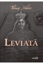 Leviatã (Edipro)
