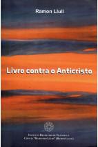 Livro Contra o Anticristo