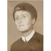 Helena Lubienska de Lenval