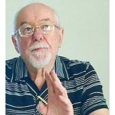 Luis A. de Boni