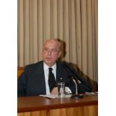 Luis Eduardo Dufaur
