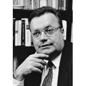Luís Felipe Castro Mendes