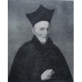 Luis de la Palma