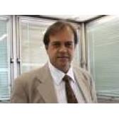 Luiz Carlos Becker