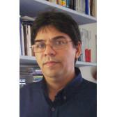 Marcos Roberto N. Costa