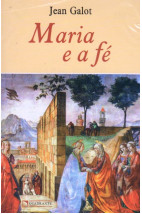 Maria e a Fé