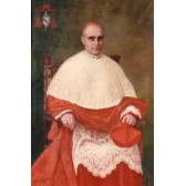 Rafael Merry Del Val