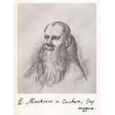 Martin Von Cochem