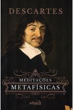 Meditações Metafísicas (Edipro)
