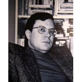 José G. Merquior