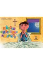 Minhas Primeiras Orações
