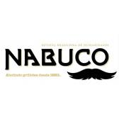Edições Nabuco