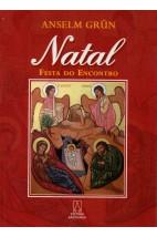 Natal  - Festa do Encontro