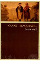 O Anti-Maquiavel