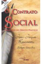 O Contrato Social (Edipro)