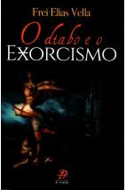 O Diabo e o Exorcismo