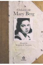 O diário de Mary Berg