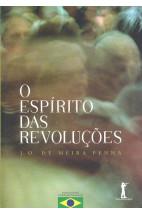 O Espírito das Revoluções