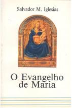 O Evangelho de Maria (Quadrante)