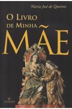 O Livro de Minha Mãe