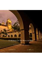 O Mosteiro de São Bento na Bahia