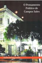 O Pensamento Político de Campos Sales